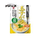 【たいまつ食品】玉子がゆ 250g新潟産コシヒカリ100%使用おかゆ お粥