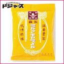 楽天ディスカウントショップドジャース【森永】ミルクキャラメル 97g