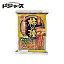 ショッピングナッツ 三幸製菓 三幸の柿の種 ピーナッツ入り 6袋詰 144g