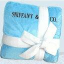 【Dog Diggin Designs】Sniffany Bed/スニファニーベッド(犬用輸入ベッド/クッション)【海外取寄せ品】【送料無料】