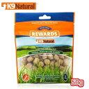 【K9Natural(ケーナインナチュラル)】フリーズドライラムトリーツ50g【犬用】(100%ナチュラル生食おやつ)【K9トリーツ】【あす楽対応】