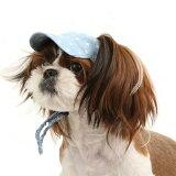 【PINKAHOLIC(ピンカホリック)】FIFI HAT(犬用フィフィハット)【あす楽対応】