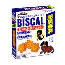 現代ビスカル300Gダイエット【T】※お取り寄せ