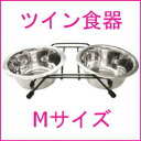 ★200円クーポン配布中!無くなり次第終了★ MRDC36 ツ