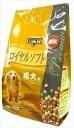 ペットプロジャパン くいしんぼ ロイヤルソフト 成犬用 800g[LP] 【TC】 Pet館 ペット館 楽天