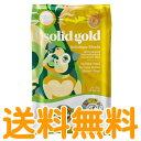 【クーポン配布中(6/28 9:59まで)】 KMT ソリッドゴールド ホリスティックブレンド 1.8kg