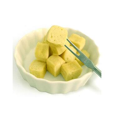 ペッツルート チーズ入り もっちりカットケーキ 50g