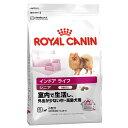 【送料無料】 ロイヤルカナン インドアライフシニア 2kg