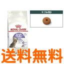 【送料無料】 ロイヤルカナン FHN ステアライズド アペタイトコントロール7+ 1.5kg