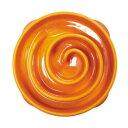 ウィルインターナショナル ファンフィーダー ミニ オレンジ