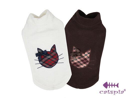 秋冬モデル cand-ts9200 CATSPIA キャッツピア   ネコ 猫 猫用 服 ウエアー ペット キャット 猫用品