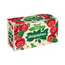 ドアダン アップルティー ティーバッグ トルコ産 Dogadan Elma Cayi