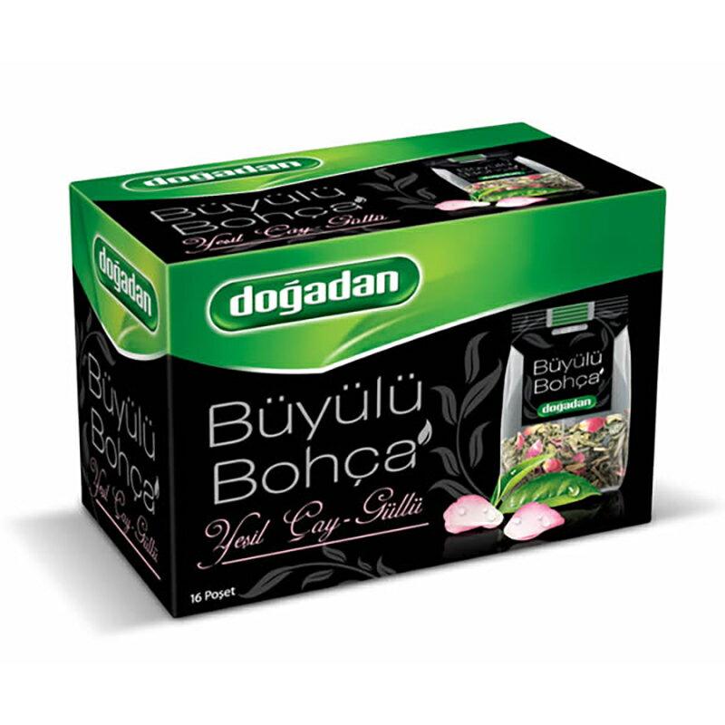 【dogadan(ドアダン)】【Buyulu B...の商品画像