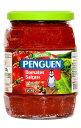 PENGUEN ペンギン トルコ産 トマトペースト トマトサルチャ 700g