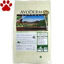 【58】 [正規品] アボダーム オリジナル ビーフ 小粒 5.6kg 全犬種/全年齢 健康な皮膚・被毛サポート ドッグフード オーブンベイクド製法 小麦不使用