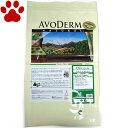 【58】 [正規品] アボダーム オリジナル ビーフ 中粒 5.6kg 全犬種/全年齢 健康な皮膚・被毛サポート ドッグフード オーブンベイクド製法 小麦不使用