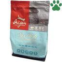 【25】 [正規品] オリジン 猫用ドライ 6フィッシュ 2.27kg 全猫種 子猫/成猫用 穀物フリー キャットフード アカナ