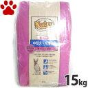 【140】 [正規品]  ナチュラルチョイス 中型犬用/大型犬用 成犬用 チキン&玄米 15kg ニュートロ ドッグフード