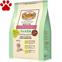 【12】 [正規品]  ナチュラルチョイス プロテイン 全犬種用 子犬用 ラム&玄米 1kg ニュートロ ドッグフード