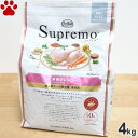 寵物, 寵物用品 - 【41】[正規品] ニュートロ シュプレモ 超小型犬/小型犬 草原のレシピ チキンのロースト 成犬用 小粒 4kg