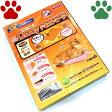【30】 [2015年 冬] ドギーマン 犬/猫用 ぽかぽか2wayテキオンヒーター 角型 Mサイズ 25.5x35.5cm 専用カバー付き ヒーター あったか