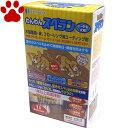 【15】 [約16〜20畳] わんわんスベラン 小型犬用/中型犬用 1L フローリング、木製階段用 滑り止め コーティング剤 犬 床 キズ 防止