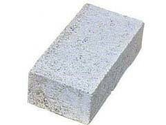 コンクリート ブロック ナチュラル