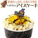 犬用 アイス ケーキ...