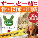 犬の無添加・サプリメント(みらいのヒトサジ)【送料無料】天然のサプリ猫・犬用 肝臓・骨・関節・ダイエット・アレルギー