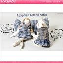 ルイスドッグ LouisDog Egyptian Cotton Coat Triple Frills【RCP】