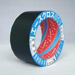 光洋化学 気密・防水テープエースクロス 片面(剥離紙なし)1箱(30巻)