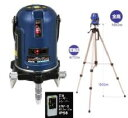 KDS automatic line laser (indoor outdoor combined use)