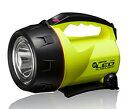 ザ・LED強力ライト 114G