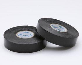 古藤粘着性ポリエチレン絶縁テープH-520 0.5mm×20mm×10M (1箱100巻)