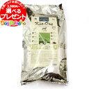 KiaOra キアオラ ドッグフード ラム9.5kg(ドッグフード ドックフード イヌ フード 犬 ペット いぬ ドライ 犬 用穀物不使用 グレンフリー)