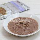 ナチュラルハーベスト フェカリス1000 ビーフレバー 1袋ノーグレイン 乳酸菌 サプリ ドッグフードフード 総合栄養食 バランス栄養食