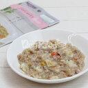 ナチュラルハーベスト フェカリス1000 ポーク 1袋ノーグレイン 乳酸菌 サプリ ドッグフードフード 総合栄養食 バランス栄養食