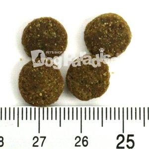 アカナ ヘリテージ ドッグフード アダルトスモールブリード 340g(リニューアル済)(ドック ペット用品 ドックフード 犬  ドッグ  ドッグフード  ペットフード 犬用品 ペット):ドッグパラダイスぷらすニャン