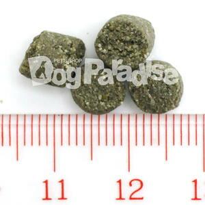 ビッグウッド ブリリアントメロウ ドライフード サーモン小粒 800g(ドッグフード ペット用品  ドック  ドックフード 犬用品 ドッグ イヌ フード 犬 ペットフード いぬ  ドッグパラダイス 無添加):ドッグパラダイスぷらすニャン