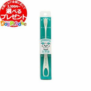 歯ブラシ ラージヘッド