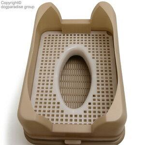 オーカッツ キャットワレ ナチュラルベージュ(ペット用品 ペットグッズ キャット 猫用品 猫用 ドッグパラダイスぷらすニャン ドッグパラダイス ペット):ドッグパラダイスぷらすニャン