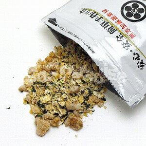 プライムケイズ 嵐山善兵衛作 健康一番 2.28kg(ドック ペット用品 ドックフード 犬  ドッグ  ドッグフード  ペットフード 犬用品 ペット):ドッグパラダイスぷらすニャン