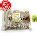 プライムケイズ 北海道産 馬スティック(50g×10袋)