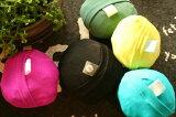 kariforu二a出生的环保袋『Flipamp;Tumble furippuandotanburu24-7Bag』[カリフォル二ア生まれのエコバッグ『Flip&Tumble フリップアンドタンブル24-7Bag』]