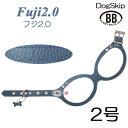 �Хǥ����٥�� �ϡ��ͥ� 2�� �ե�2.0 Fuji2.0 ������ �ڥå� �쥶�� �ܳ� BUDDYBELT �Хǥ����٥�� ���� ƹ�� ��ϡ��ͥ� �ᥬ�ͷ� �ܥǥ��٥��