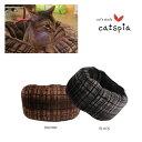 ダウニー DOWNY CATSPIA キャッツピア camd-au197 ネコ 猫 猫用 服 ペット キャット 猫用品