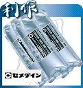 【セメダイン】木質床用・束用ウレタン樹脂系接着剤・12本入《UM620×1箱》1kg×12袋・アルミ袋入根太ボンド