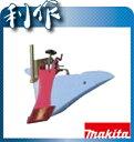 【マキタ】耕うん機・管理機用ミニアポロ培土器《A-53023》