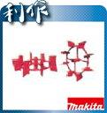 【マキタ】耕うん機・管理機用 培土けん引車輪《A-53001》