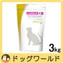 ユーカヌバ 猫用 療法食 Sアシスト pH 3kg 05P03Dec16